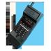 Item radiophone 01