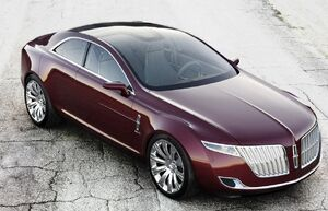 Lincoln-mkr-concept-01