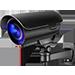 Item securitycamera 01