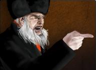 Karpov final