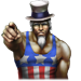 Item unclesam 01