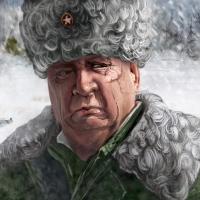 General Osipov