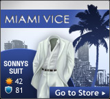 Miamivice promos 160x145