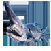 Item goblinshark 01