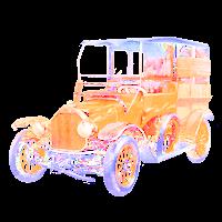 Huge item jalopy 01
