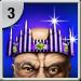 Mw warlord achievements3
