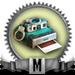 Mwach nuus maker 90x90