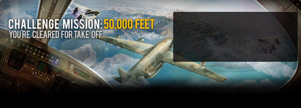 CM 50000ft main-header