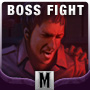 Bangkok boss ep2ch4 90x90 01