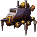 Item steampunkwalker 01