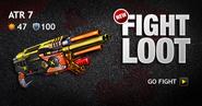 Fightclub refresh promos 380x200 V2-UPDATE02