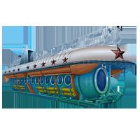 Huge item aquarius 01