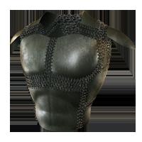 Huge item ottomankrug 01