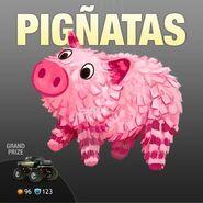 Pignatasblog