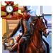 Item cattledrover 01