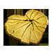 Item goldenbrokenheart 01