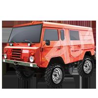 Huge item red404 01