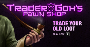 PawnShop promo 380x200