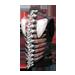 Item spinaljacket 01