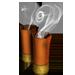 Item shotgunblast 01