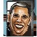 Item obamamask 01