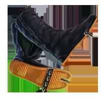 Huge item ninjaashiko 01