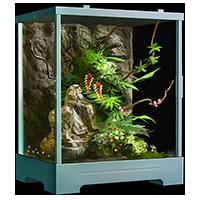 Huge item terrarium 01