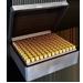 Item ammunition 01