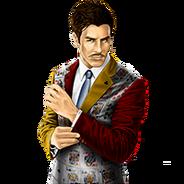 Huge item suitofsuits 01