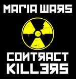 Mafia Wars - Contract Killers