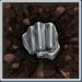 Mwach dealxamountofdamage silver 75x75 01