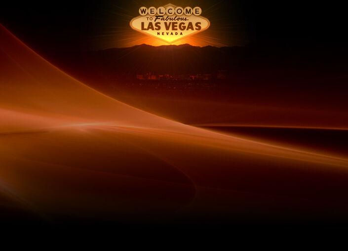 Vegas sweepstakes landing bg