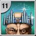 Mw warlord achievements11