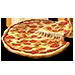 Standard 75x75 dinnerserved traditionalpizza 01