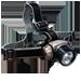 Item survivallight 01