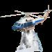 Item watercopter 01