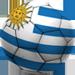 Item soccer Uruguay 01