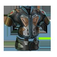 Huge item exo-torsoguard 01