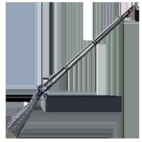 Huge item longjohnsilver 01
