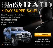 BlackFridayRaidEmail