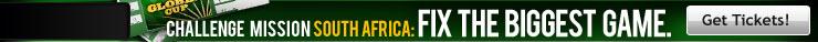 CMSF-0 banner