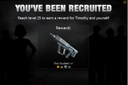 Recruit2
