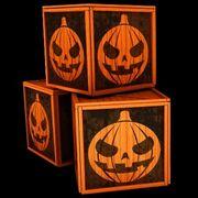 Halloween crate hd