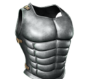 Beetle Chest Guard