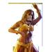 Item exoticdancer 01