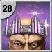 Mw warlord achievements28