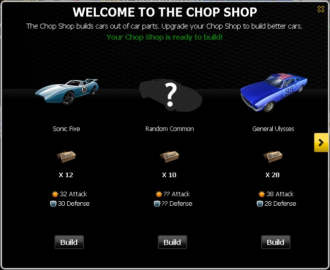 Chop1