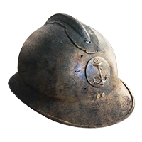 Huge item italianwwihelmet 01