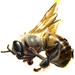 Item deadbee 02
