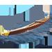 Item snakeboat 01